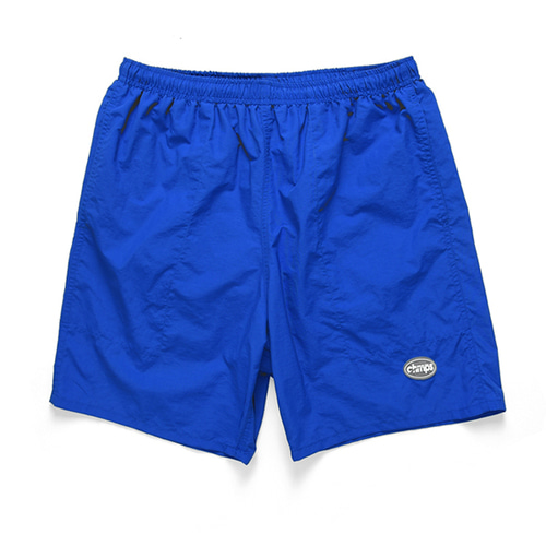 [Bornchamps]WATER SHORT CERBMTP03BL