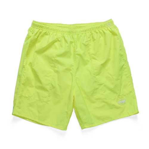 [Bornchamps]WATER SHORT CERBMTP03LI