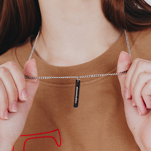 [EINEN]Stick Necklace