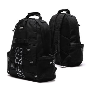 [UNION OBJECT] UNION GAST BACKPACK